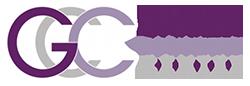 Garrett CoWorking Center Logo